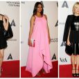 Ambiance à l'Academy Of Motion Picture Arts And Sciences Hollywood Costume Opening Party à Los Angeles, le 2 octobre 2014. (Crédit : Getty)