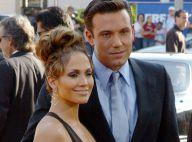 Ben Affleck traumatisé par Jennifer Lopez : Jouer avec sa femme, c'est non !