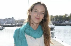 Elodie Varlet (Plus belle la vie) réagit au piratage de ses photos de nu