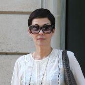 Cristina Cordula, le drame de sa vie : 'Mes parents sont morts, mon frère aussi'