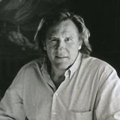 Gérard Depardieu s'est prostitué : Les révélations de son autobiographie...