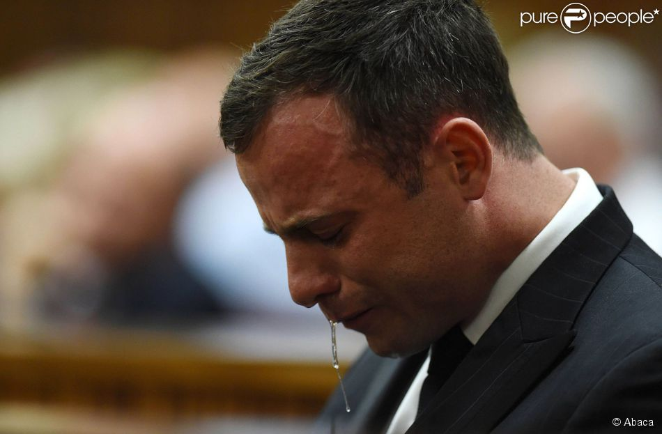 1 additionally Video Katy Perry Teenager Cries also Oscar Pistorius Trial Dramatically Adjourned Claims Witness Shown Television Giving Evidence further Pistorius Profile furthermore Lebron James Cuban Wife. on oscar pistorius crying
