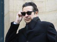 Laurent Gerra en deuil : Sa grand-mère adorée est décédée...