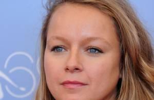 Samantha Morton (Minority Report) victime d'abus sexuels durant son enfance