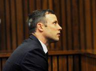 Procès Pistorius : Tueur à gages et menaces, une audience surréaliste