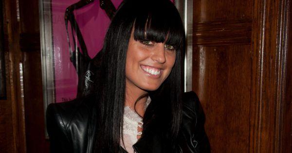 lady xena Livry-Gargan