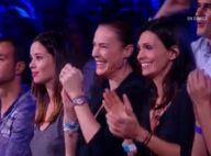 Danse avec les stars : Tonya Kinzinger retrouve ses copines de 'Sous le Soleil'