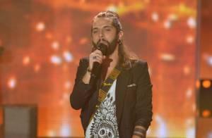 Mort de Gaël Lopes (Rising Star) : Une cérémonie publique aura lieu à Paris