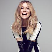 Véronic DiCaire : La protégée de Céline Dion de retour avec ''Voices''