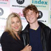 John McEnroe : Son fils Kevin arnaqué par son dealer lors de son arrestation