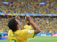 Thiago Silva en deuil: Le bel hommage du capitaine du PSG à son beau-père décédé