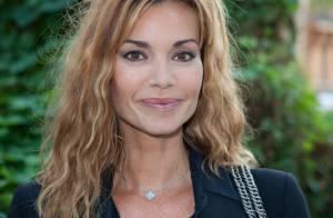 Ingrid Chauvin, de retour après le drame, débarque dans 'Nos chers voisins'