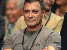 Affaire Bigard : Après ses déclarations concernant le 11 septembre : 'Je demande pardon'