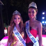 Miss France 2015 : Découvrez les 33 Miss en lice pour le titre...