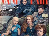 Game of Thrones, saison 5 : Une grosse augmentation pour les stars de la série