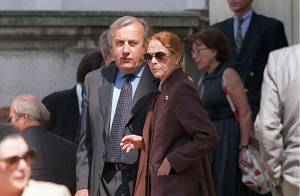 Christiane Minazzoli : Mort à 83 ans de la célèbre comédienne de théâtre
