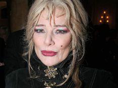 STAR ACADEMY : Armande Altaï est... grand-mère !