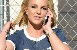 Britney Spears : Deux mois après la rupture, un nouvel homme dans sa vie ?
