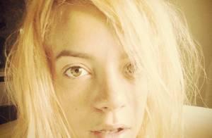 The Fear : la vido ! - Lily Allen - Le blog officiel