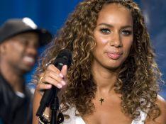 PHOTOS : Leona Lewis, la reine des charts est trop sexy !
