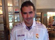 Hugo Sanchez : Mort tragique du fils de la légende du Real Madrid, à 30 ans