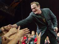 Quentin Tarantino annonce sa retraite : Un coup de bluff ?