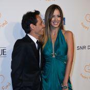 Marc Anthony marié : L'ex de Jennifer Lopez a épousé le top Shannon de Lima