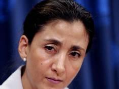 Ingrid Betancourt est toujours la cible des Farc !