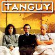 Bande-annonce du film Tanguy (2001).