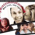 La campagne One kiss, one fight de Fight Aids Monaco a été lancée en novembre 2014 par la princesse Stéphanie, présidente de l'organisme et militante pour la dignité des personnes séropositives.