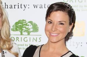 Diem Brown : Mort à 32 ans de la star MTV, emportée par un cancer