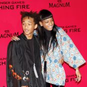 Willow et Jaden Smith : Interview surréaliste des enfants de Will et Jada Smith