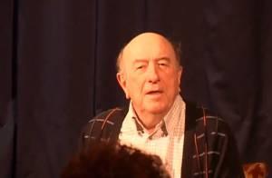 Mort de Fred Personne, acteur vu dans ''Bienvenue chez les Ch'tis''