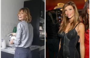 Alexandra Rosenfeld : Nouvelle coupe de cheveux et folle soirée d'anniversaire !