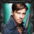 Garrett Hedlund dans le film Pan.
