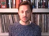 Martin Solveig papa : Ému, le DJ star annonce la naissance de sa petite fille...