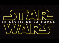 Star Wars VII : La bande-annonce du ''Réveil de la Force'' enfin dévoilée !