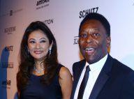 Pelé ''lucide'' : La légende reste en soins intensifs