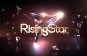 M6 : ''100% Mag'' s'arrête, nouveau coup dur après ''Rising Star''...