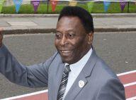 Pelé : La légende sortie des soins intensifs, le peuple brésilien respire