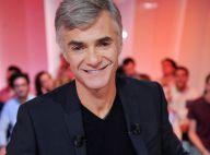 Cyril Viguier : Son docu sur Belmondo bouclé... Son Talk Club quitte NRJ12 ?