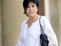Liane Foly à la Nouvelle Star ? Et pourquoi pas Carla Bruni ?!