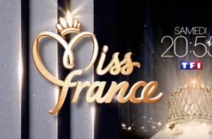 Miss France 2015 : Les 33 Miss en compétition... Une vie va basculer !