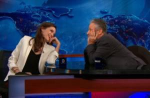 Angelina Jolie et son poids : Victime du stress de son film ''Invincible''