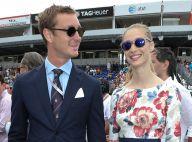 Pierre Casiraghi et Beatrice : Mariage au printemps ? Le palais patiente...