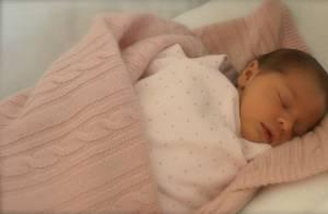 Jacques et Gabriella de Monaco: George, Estelle... 10 bébés royaux trop mignons