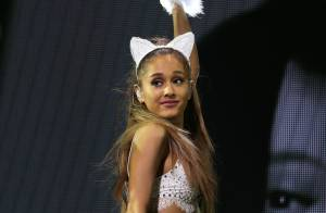 Ariana Grande, Rita Ora et Jessie J : Un show sexy pour le Jingle Ball