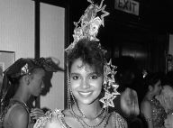 Ces 10 reines de beauté devenues stars