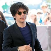 Nicola Sirkis: La mort de son frère, sa fille... Confidences du leader d'Indochine