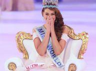 Miss Monde 2014 - Miss Afrique du Sud élue : Ses plus belles photos